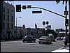 1-208(2)Hollywood .JPG